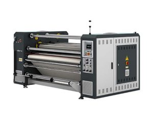 DM-20B600C Roll to Roll Transfer Printing Machines